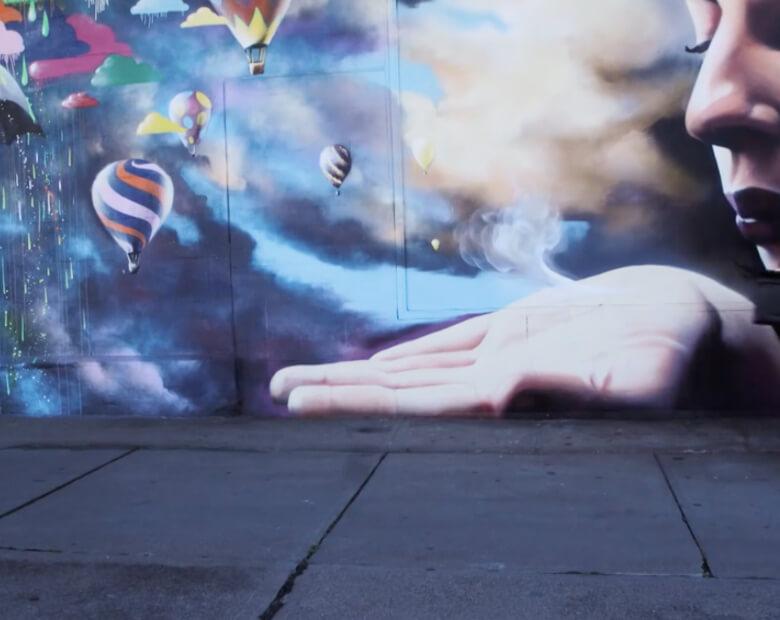 admire-the-street-art
